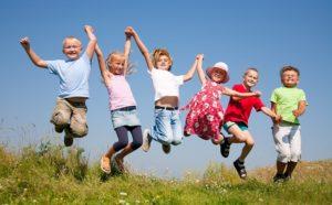 Dünyayı Verelim Çocuklara /Nazım Hikmet