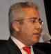Yrd.Doç.Dr. Ahmet FİDAN