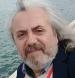 Dr. Rasim AŞIN