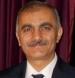 Mehmet Akpınar