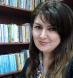 Doç.Dr. Fidan Abdurahmanova